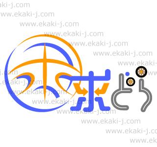 タクシー求人ロゴ