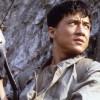 ジャッキー・チェン出演映画1980年代