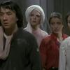 ジャッキー・チェン出演映画1990年代