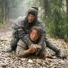 ジャッキー・チェン出演映画2010年代