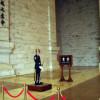 台湾民主紀念館(中正紀念堂)