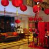 インペリアル ホテル タイペイ(台北華国大飯店)