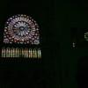 ノートルダム寺院(ノートルダム大聖堂)
